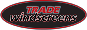 tradewindscreens.co.uk