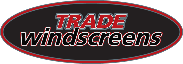 Trade Windscreens